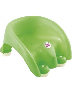 Pouf Verde