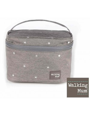 Beauty Case Gaby Walking Mum