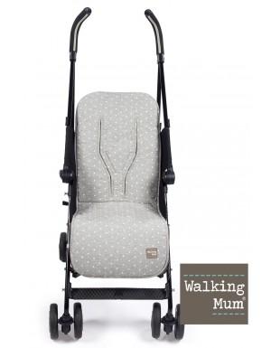 Materassino Universale Walking Mum