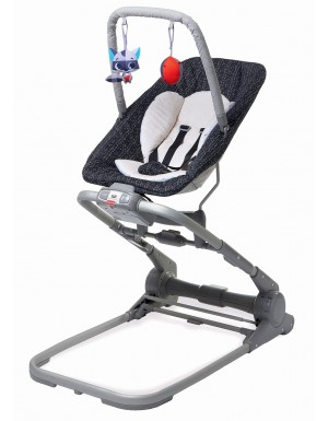Close To Me Bouncer 3 in 1
