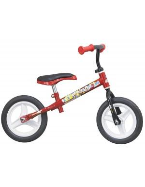 Biciclette In Offerta