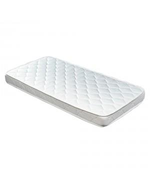 Picci Matratze für Bettchen...