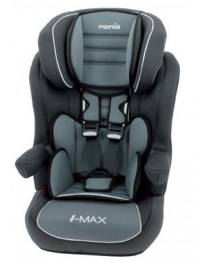 Seggiolino Auto Nania I-Max Sp Isofix