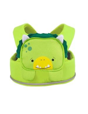 Trunki Toddlepak Verde
