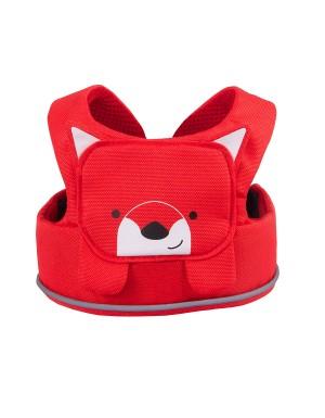Trunki Toddlepak Rojo
