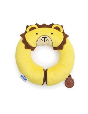 Cuscino Collo Da Viaggio Tiger.Cuscini Cervicale Per Bambino