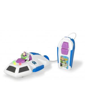 Navicella Spaziale Buzz - Toy Story 4