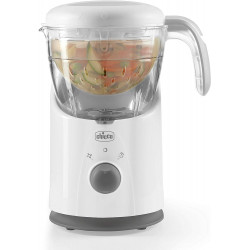 Robot de cocina Chicco Easy...