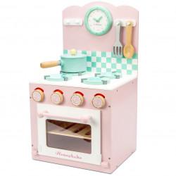 Le Toy Van Cocina con Horno