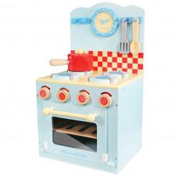 Le Toy Van Cocina con Horno...