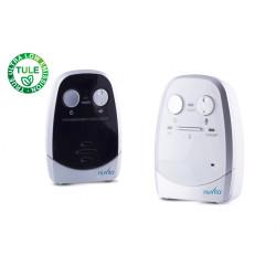 Baby Monitor Digital Nuvita