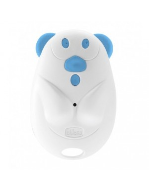Baby Tracker Localizador...