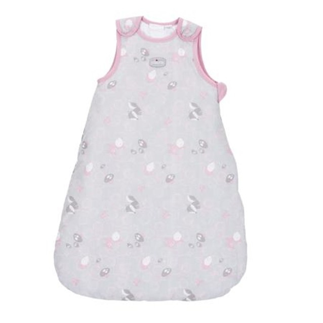 Saco de dormir Chicco Princess