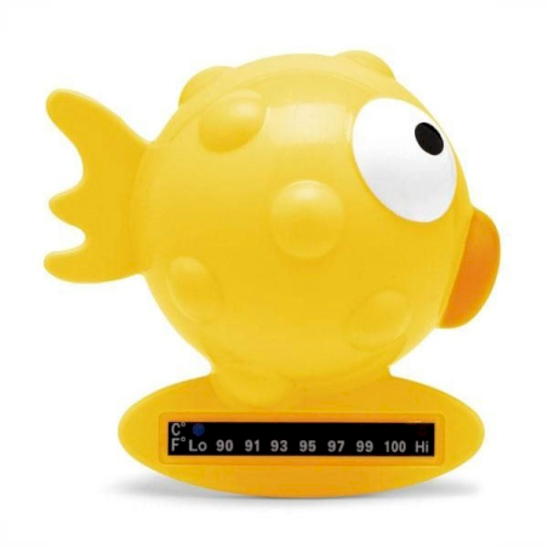 Chicco Thermomètre de bain