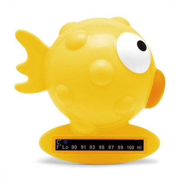 Termometro per Bagnetto Chicco