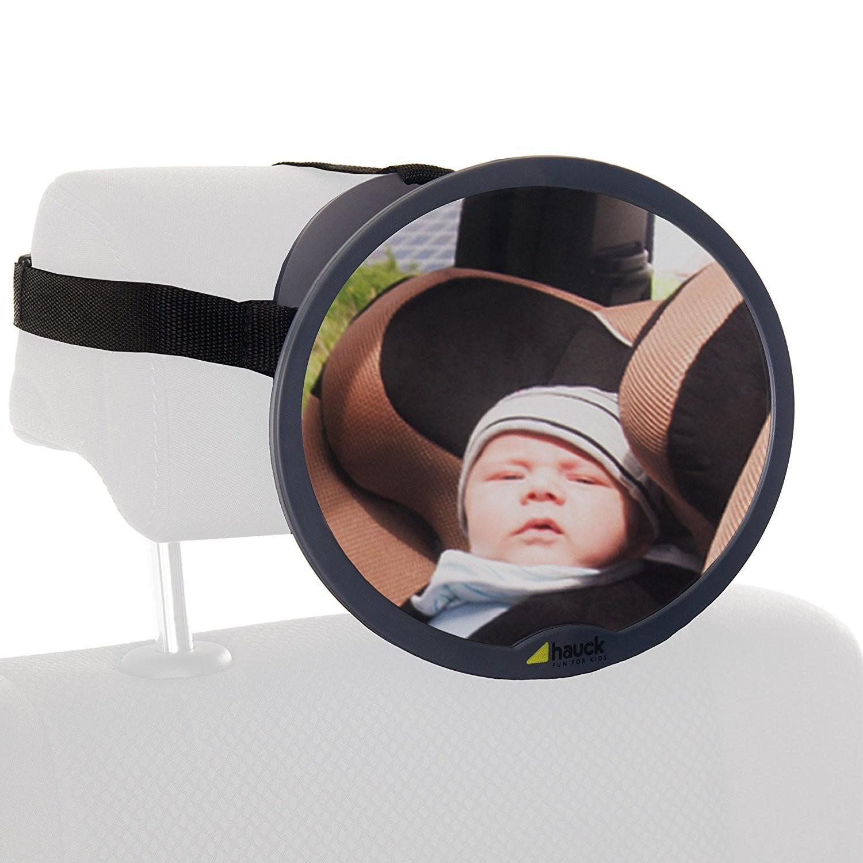 Specchietto retrovisore per Sedile Hauck