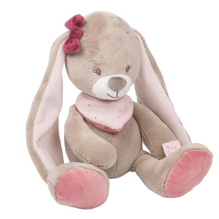 Kuscheltier Nina das Kaninchen