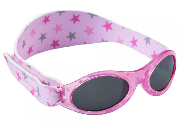 Gafas de sol Dooky
