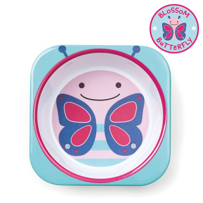 Set Pappa Skip Hop Butterfly