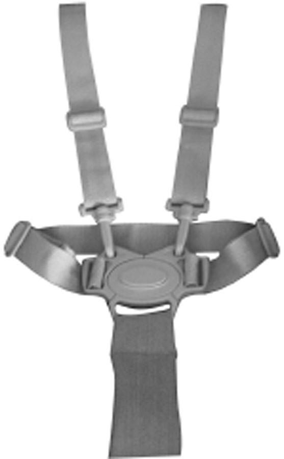 Cinturones para Trona B-Fun Brevi