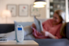 Baby Monitor Avent SCD/560