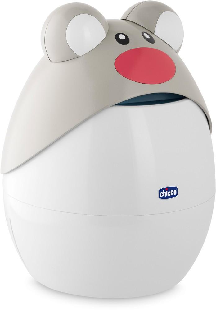 Chicco Aerosol Inhalator Maus