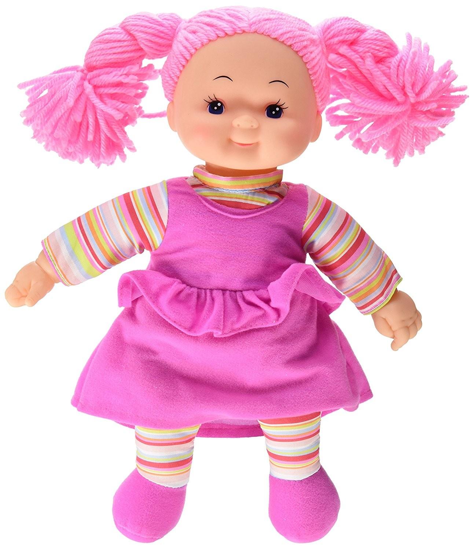Poupée Dolly