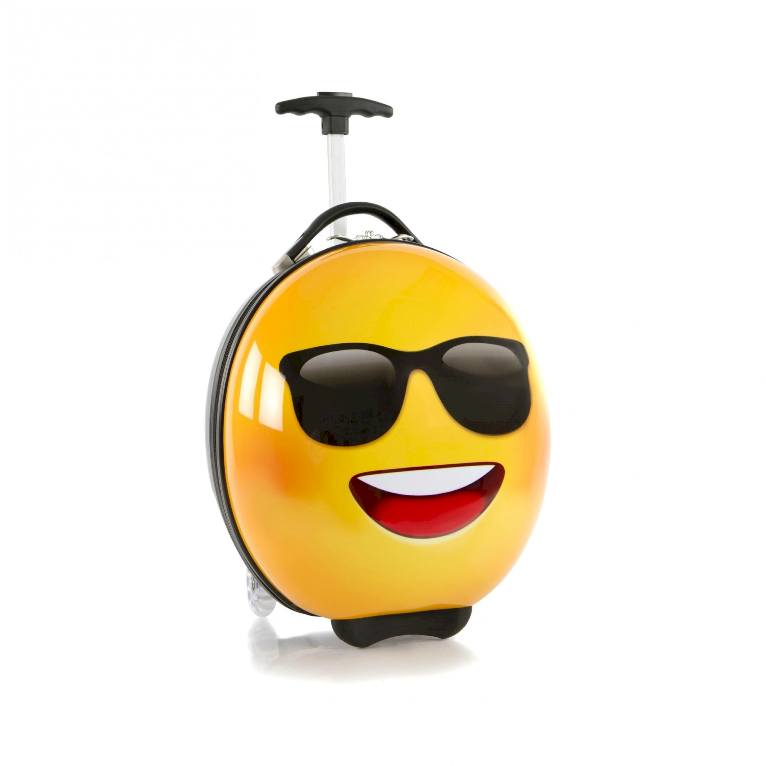 Trolley Heys Smile Sunglasses