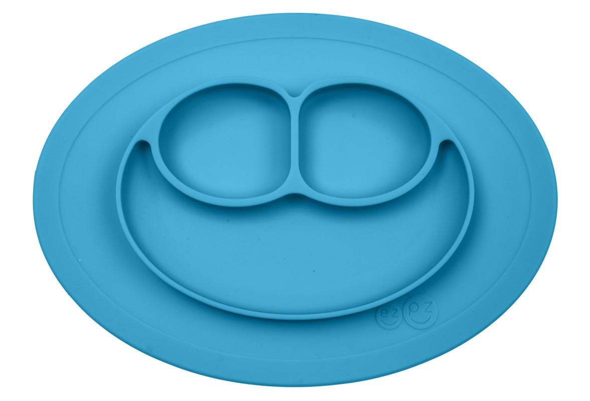 Mini Mat Blu