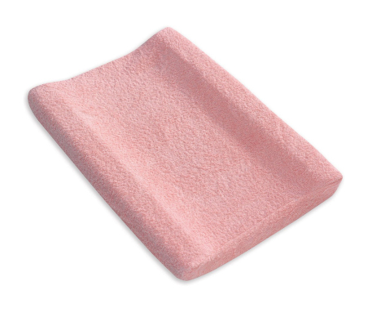 Coprifasciatoio Interbaby Rosa