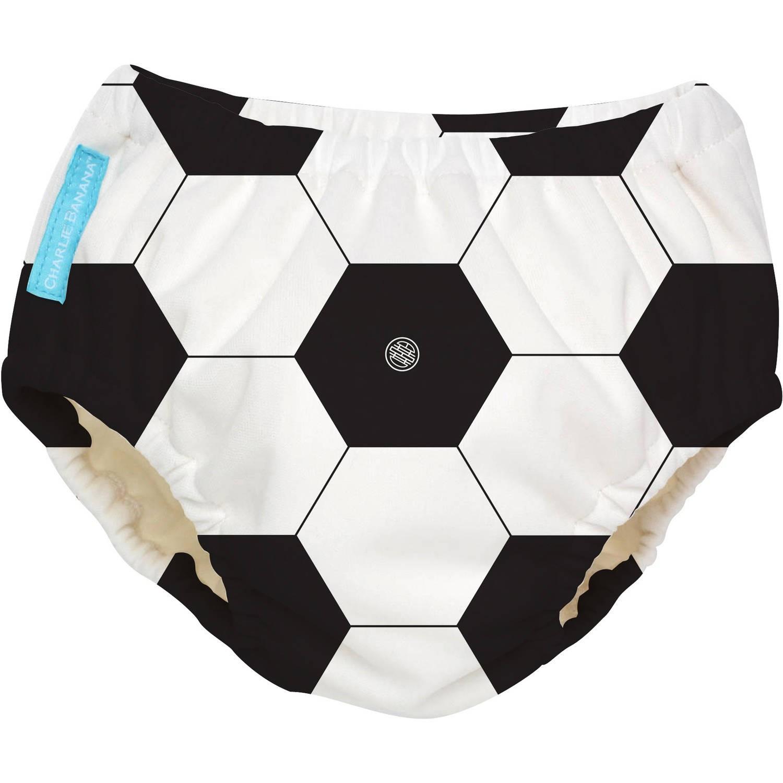 CB Soccer M