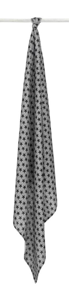 Mussola Interbaby - Colori Scuri