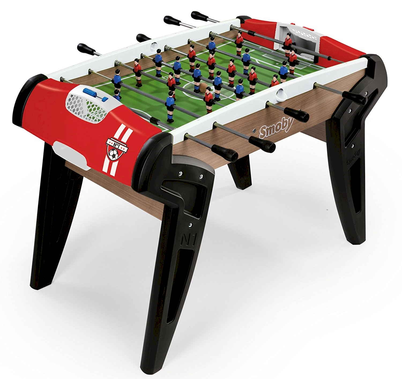 Futbolito de mesa Classic