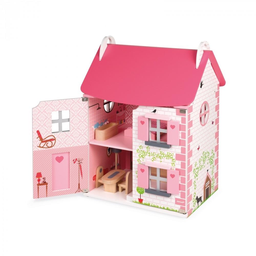 Casa delle Bambole Janod