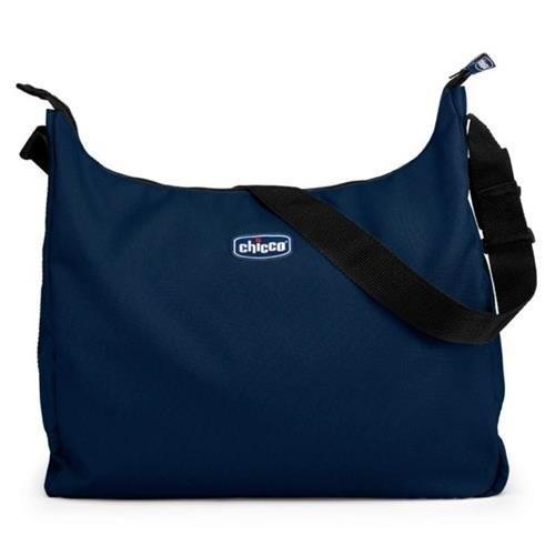 Chicco Tasche Sprint Blau