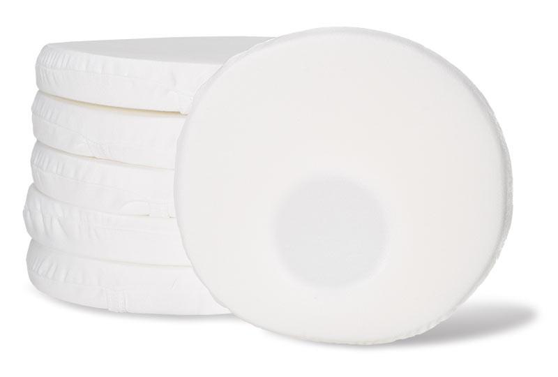 Cuscino Airbaby Plus Per Carrozzina
