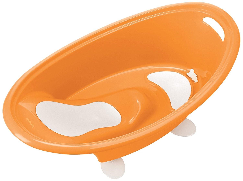 Goccia Arancione