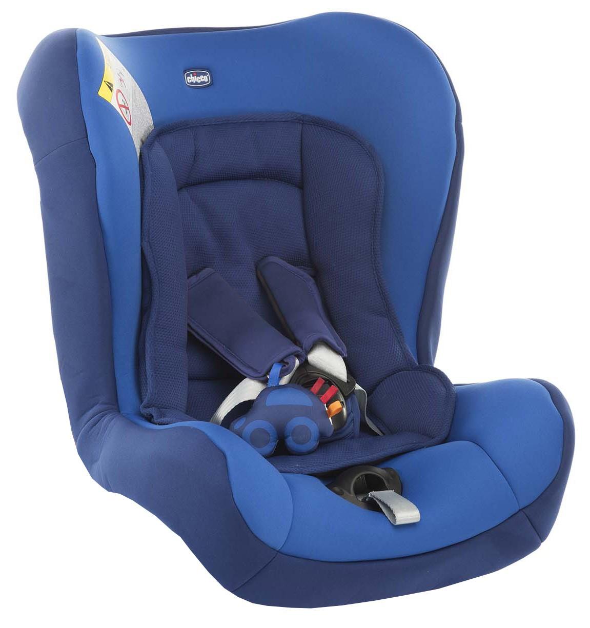 Chicco Bezug für Kindersitz Cosmos Blue