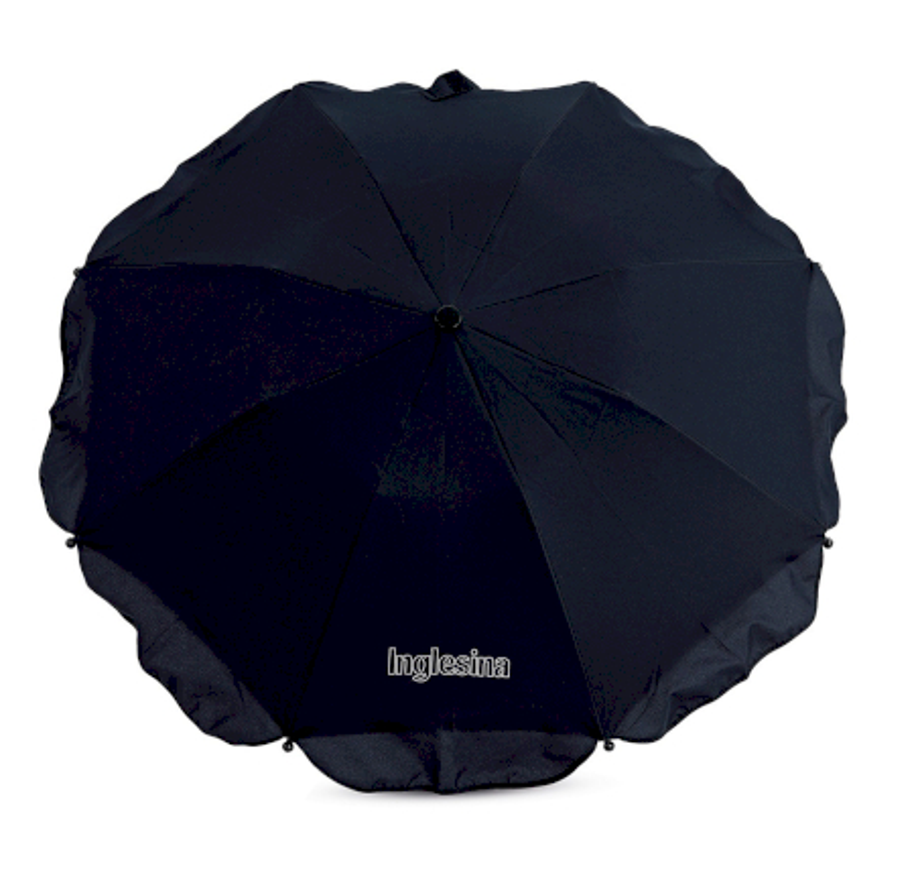 Inglesina Ombrelle Bleu