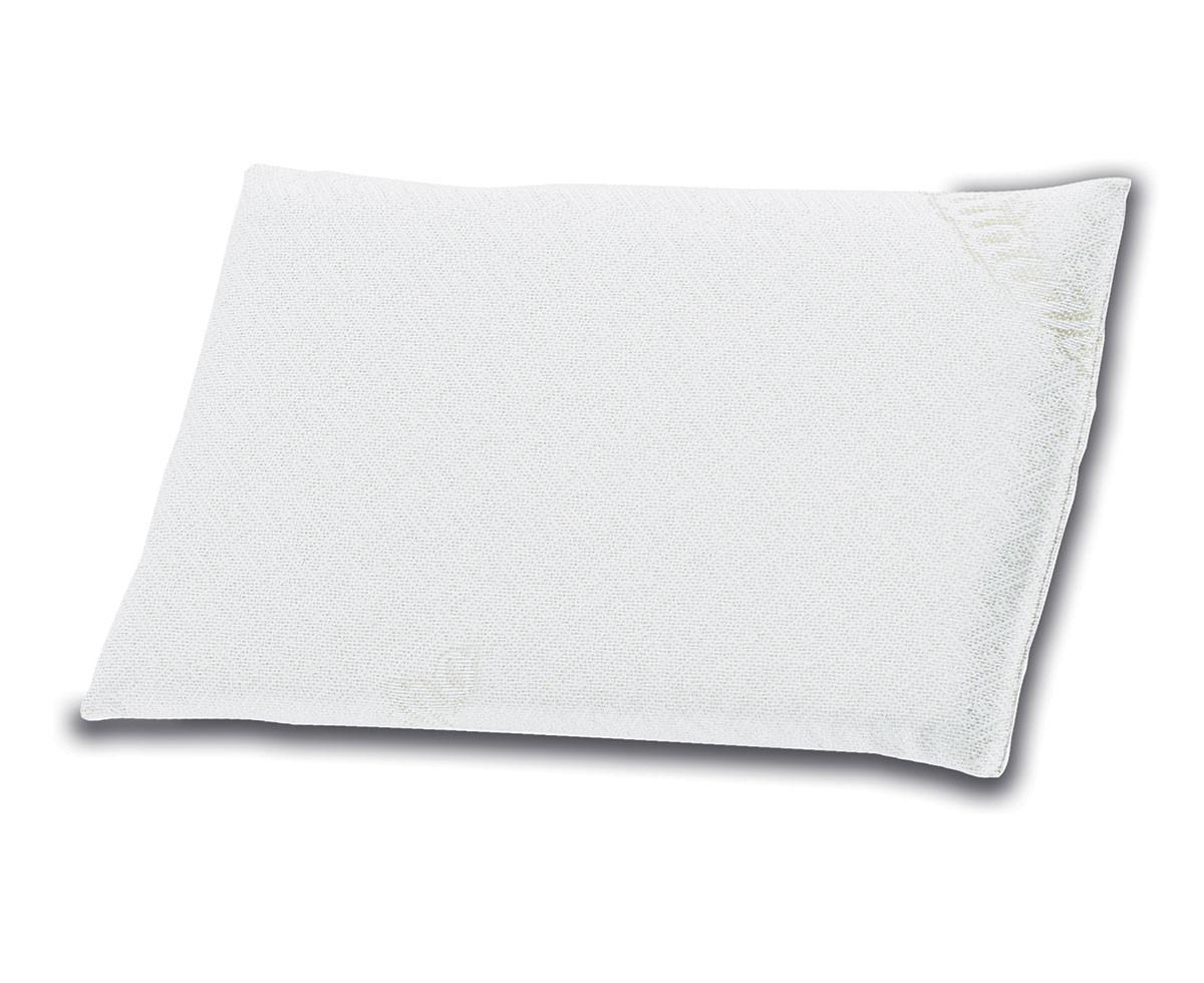 Oreiller pour lit bébé Anti-acariens