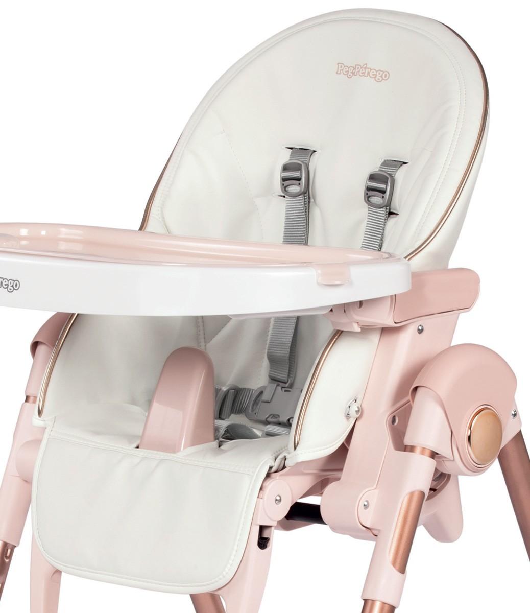 Haute Housse Chaise Pour Prima Zero3 Pappa qUzMSVGp