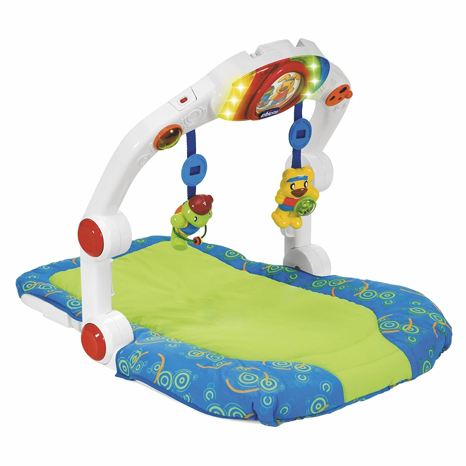 Chicco Portique Baby Trainer