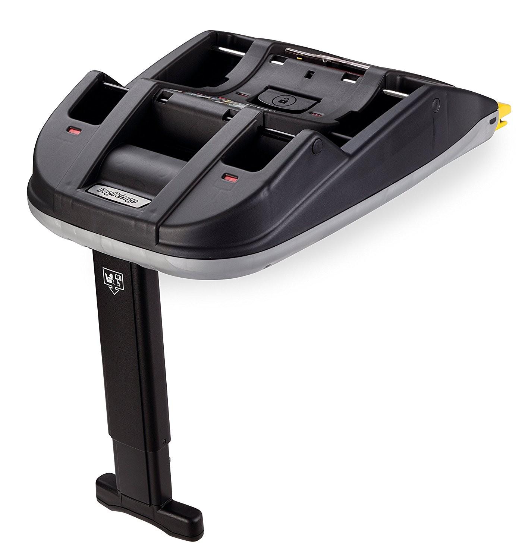 Base para silla de Auto Isofix Peg Perego