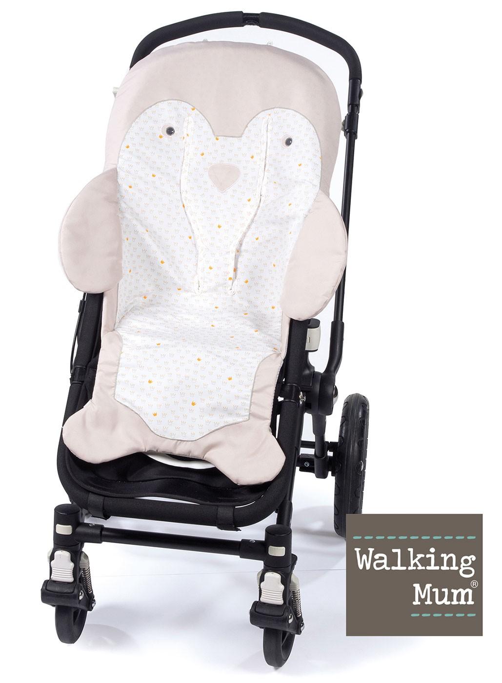 Copri Passeggino Universale Walking Mum