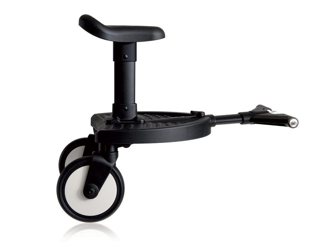 Planche à roulette Yoyo