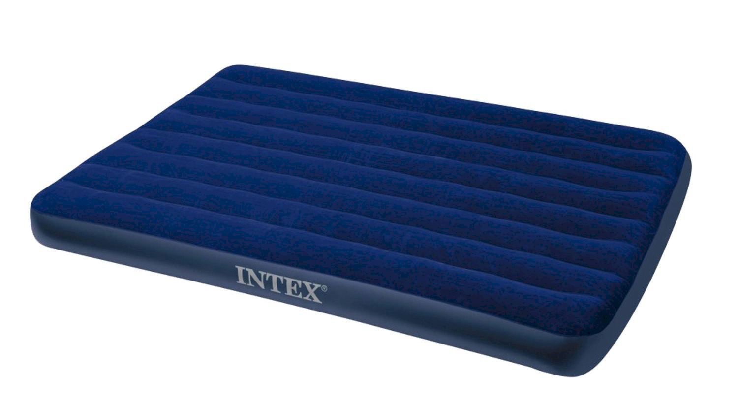 Intex Matelas Downy