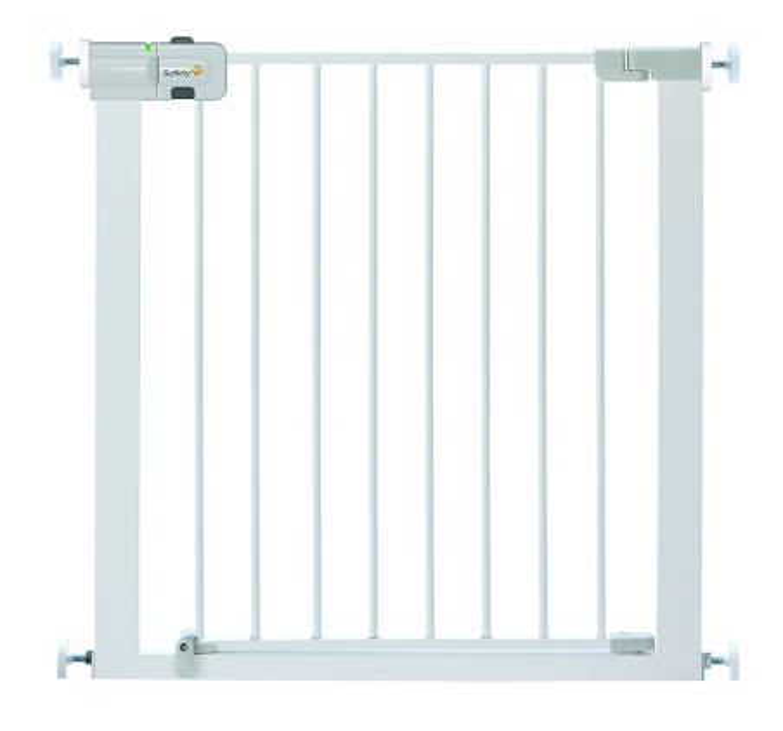 Barrera de seguridad Easy Close Metal