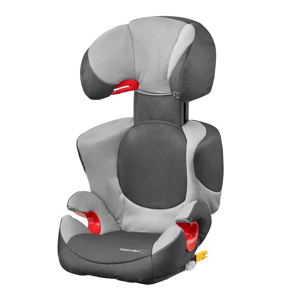 Seggiolino Auto Rodi XP Fix Down Grey