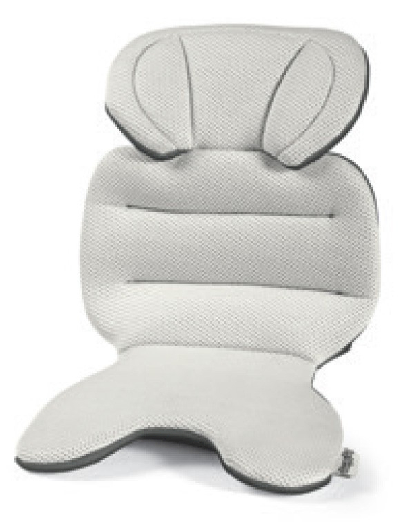 Peg Perego Baby Stage Pad