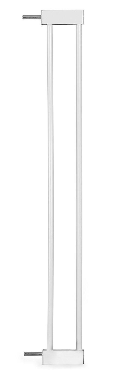 Extensión para Barrera de Seguridad - 9 cm